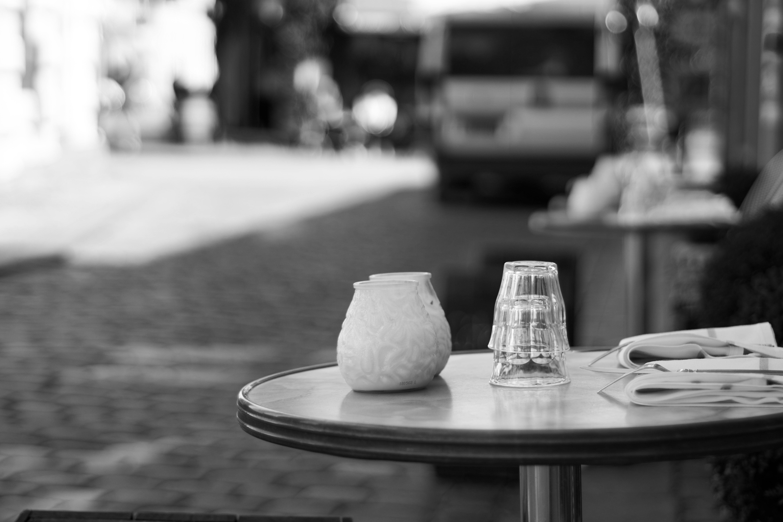aarhuscafe2